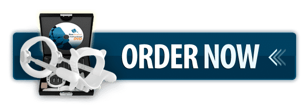 order Sizegenetics online from the official website only